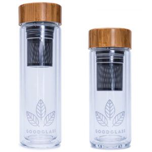 GoodGlass-Thermo-350-450ml