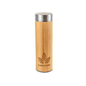 GoodWood-Thermo-450ml