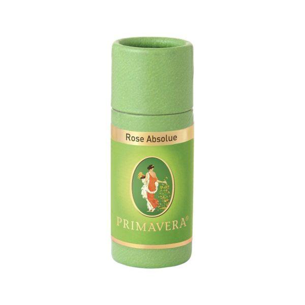 PRIMAVERA® - Rose Absolue