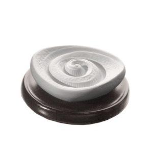 PRIMAVERA® - Duftstein Energiespirale