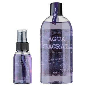 Agua_Sacral_Set