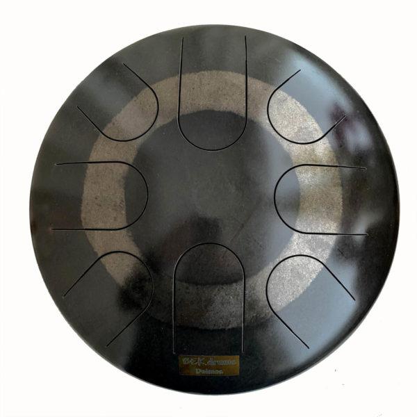 BEK-drums-Deimos-35cm-top-Tounge-drum