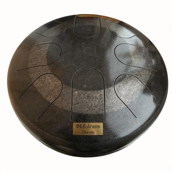 BEK-drums-Oberon-35cm - Tounge_drum