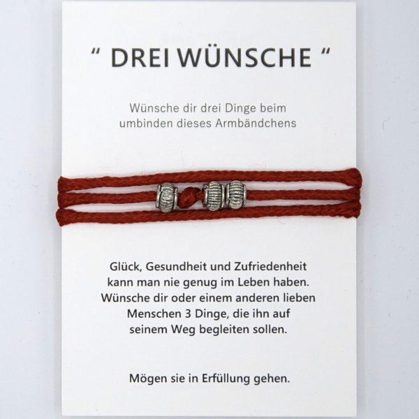 Drei_Wuensche_Armband_Gefäß