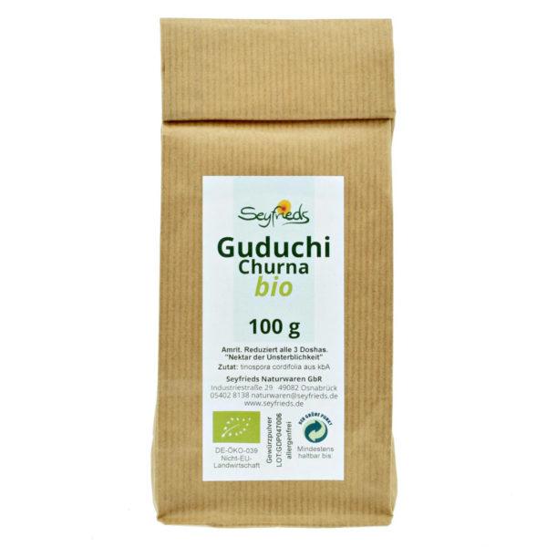 Guduchi-Churna-Bio-Seyfried-100g