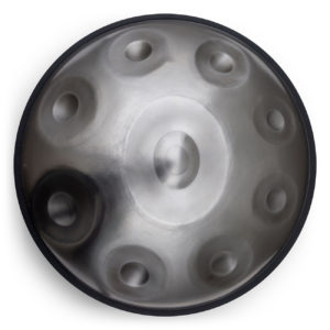 Handpan-Ugur-D-Kurd-Minor-8+1