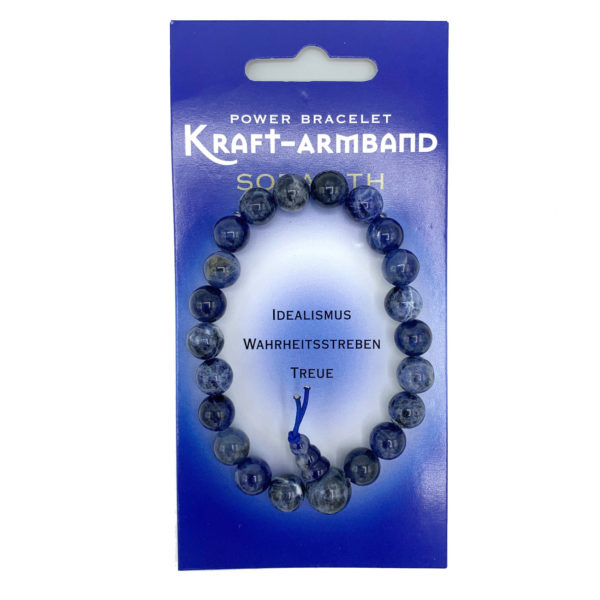 Kraftarmband_Sodalith