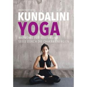Kundalini-Yoga-–-Anand-Kaur-Seitz