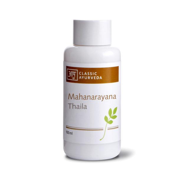 Mahanarayana_Oel_classic_ayurveda