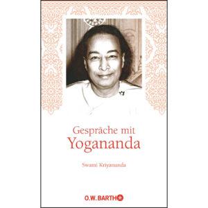 O.W.Barth_Gespräche_mit_ Yogananda_Philippen