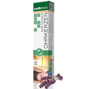 Ohrkerzen-Lavendel-2er-1
