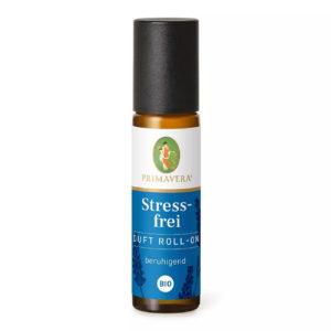 PRIMAVERA® – Stressfrei Aroma Roll-On