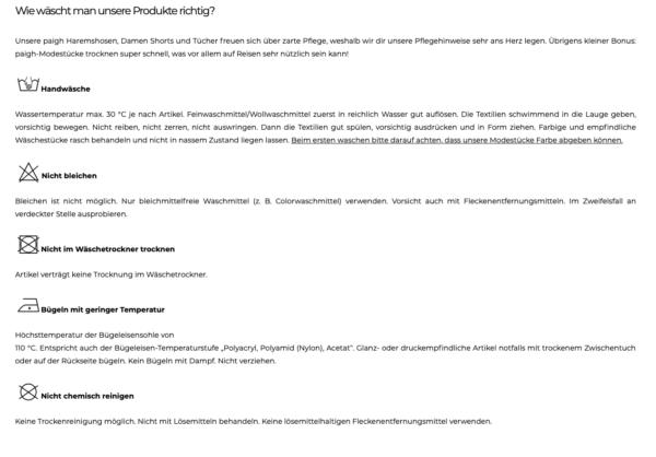 paigh_Pflegehinweis