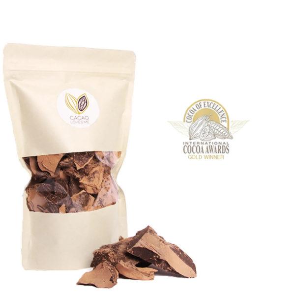 Ritual-Kakao - Cacao loves me
