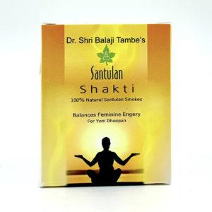Santulan_Shakti_Smokes