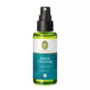 PRIMAVERA® - Space Clearing Raumspray bio