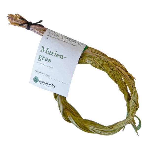 Sweetgras-Mariengras-Sensatonics-1