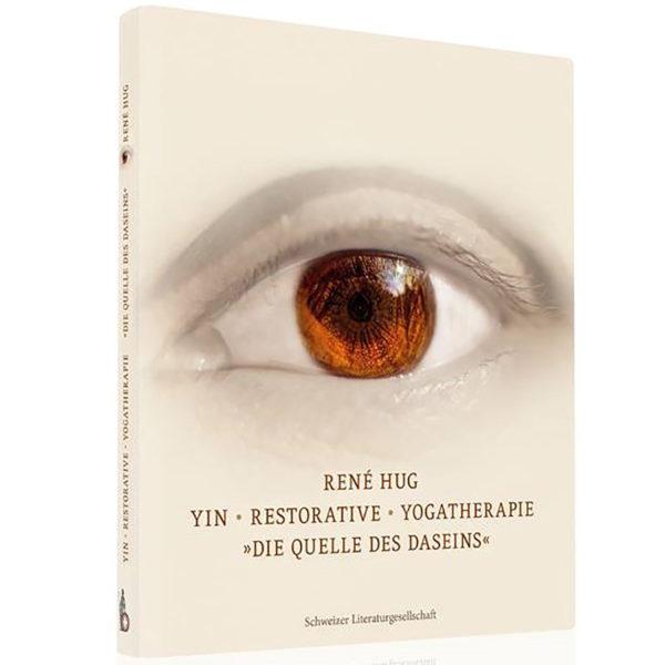 Yin-Restorative-Yogatherapie-I-René-Hug