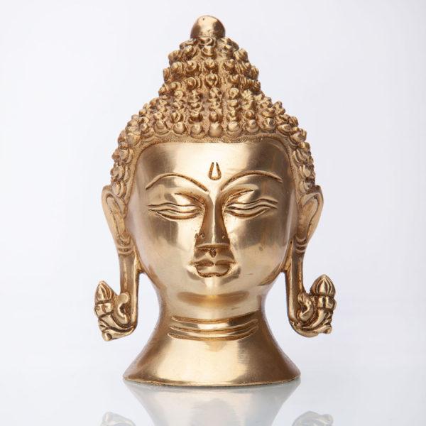 meditation_buddah_kopf_statue