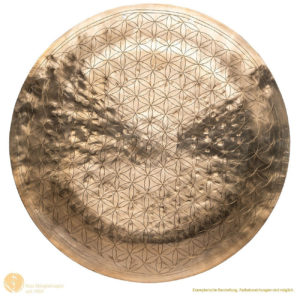 fen-gong-blume-des-lebens-300x169