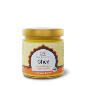 ghee-bio-320-g-classic-ayurveda