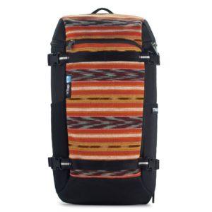 Ethnotek Premji Pack 20 - Guatemala 8