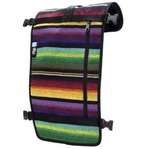 Ethnotek Raja Thread XL-46 - Guatemala 1