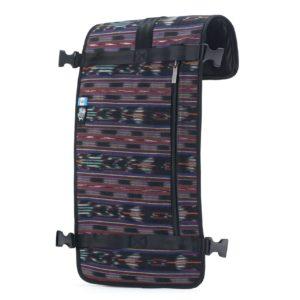 Ethnotek Raja Thread XL-46 - Guatemala 10