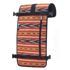 Ethnotek Raja Thread XL-46 - Guatemala 8