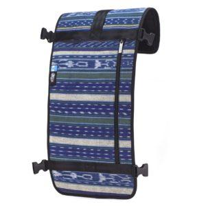 Ethnotek Raja Thread XL-46 - Guatemala 9