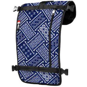 Ethnotek Raja Thread XL-46 - Indonesia 6