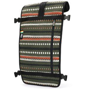 Ethnotek Raja Thread XL-46 - India 14