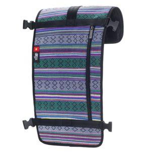 Ethnotek Raja Thread XL-46 - Vietnam 10