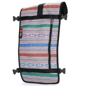 Ethnotek Raja Thread XL-46 - Vietnam 12