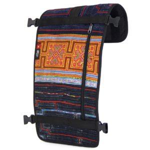 Ethnotek Raja Thread XL-46 - Vietnam 6