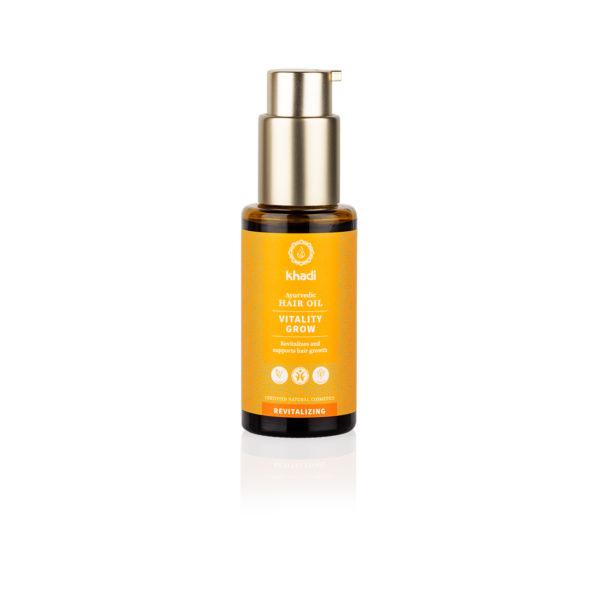 khadi-ayurvedic-hair-oil-vitality-grow-50ml