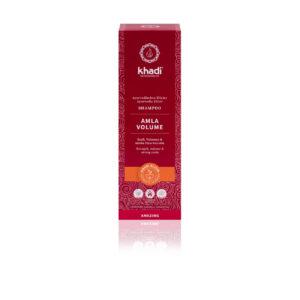 khadi-ayurvedisches-elixier-shampoo-amla-volume