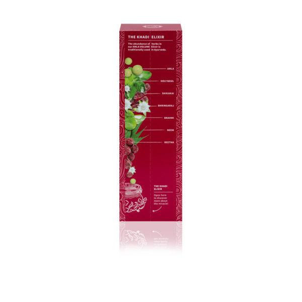 khadi-ayurvedisches-elixier-shampoo-amla-volume-