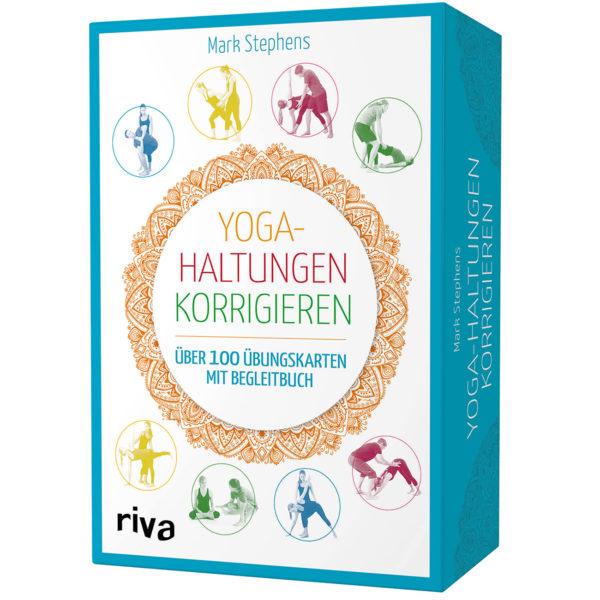 stephens-yoga-haltungen-korrigieren-kartenset