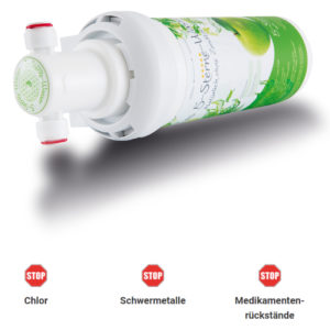 wiv mini natürlich - BBB Gebäudetechnik GmbH