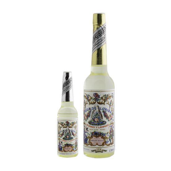 AGUA DE FLORIDA, PERU - 70 ml