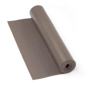 Yogamatte RISHIKESH Premium 60 taupe